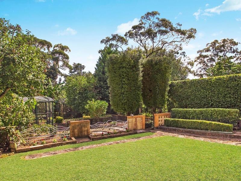Photo of 23 Hart Street LANE COVE, NSW 2066
