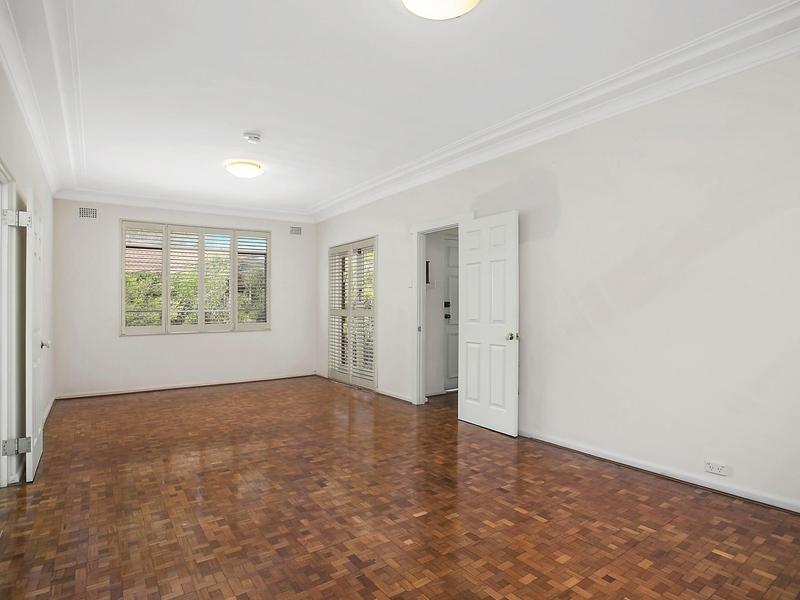 Photo of 685 Mowbray Road LANE COVE, NSW 2066