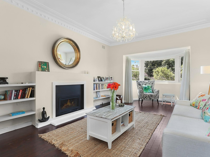 Photo of 7 Rowe Street ROSEVILLE CHASE, NSW 2069