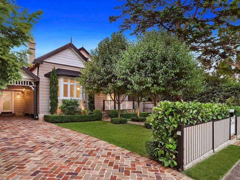 Photo of 18 Stanley Street CHATSWOOD, NSW 2067