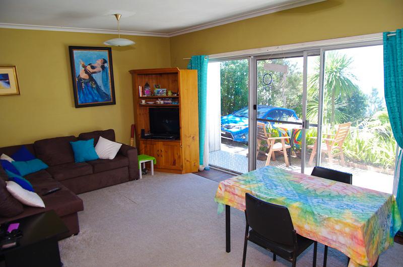 Photo of 64 Skyline Crescent Crescent Head, NSW 2440