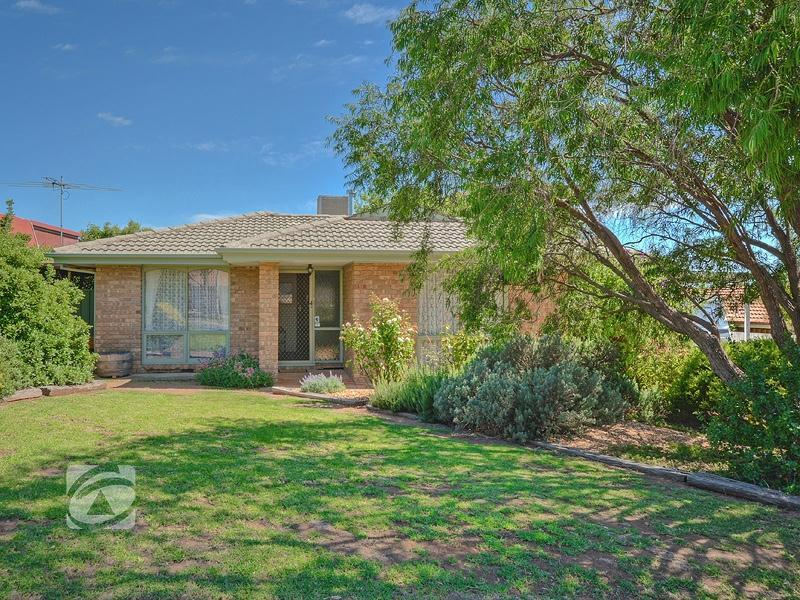Picture of 348 Milne Road, Modbury Heights