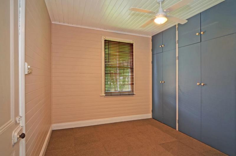 Photo of 5 Leatham Avenue NOWRA, NSW 2541