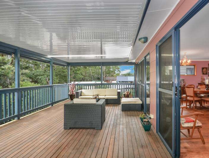 Photo of 34 Ellmoos Ave SUSSEX INLET, NSW 2540