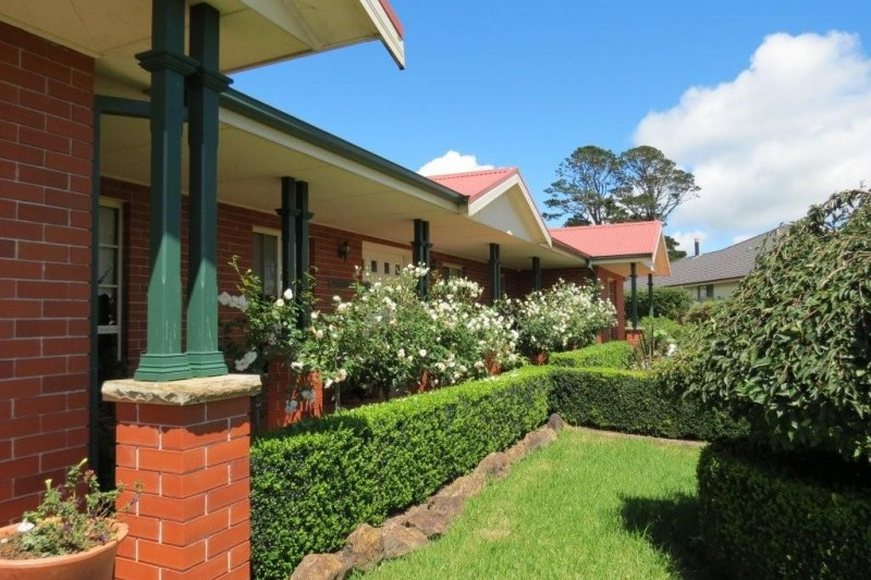 Photo of 15 Coachwood Place Robertson, NSW 2577