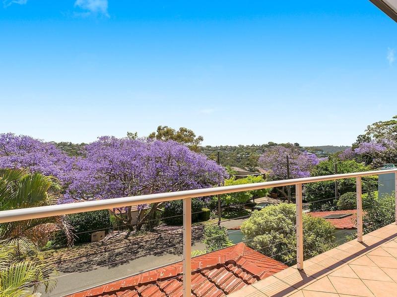 Photo of 40 Minnamurra Road NORTHBRIDGE, NSW 2063