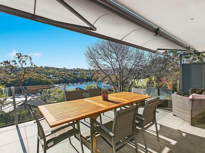 Photo of 33 Minnamurra Road NORTHBRIDGE, NSW 2063