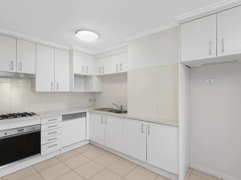 Photo of 171/13 Hassall Street PARRAMATTA, NSW 2150