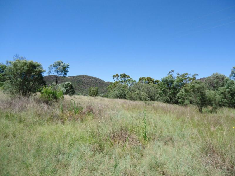 Photo of Lot 96 McDonagh Road, Ballandean STANTHORPE, QLD 4380