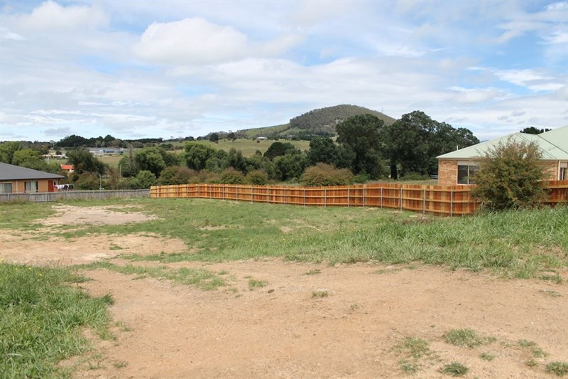 Photo of 5 Hassall Circuit Braidwood, NSW 2622