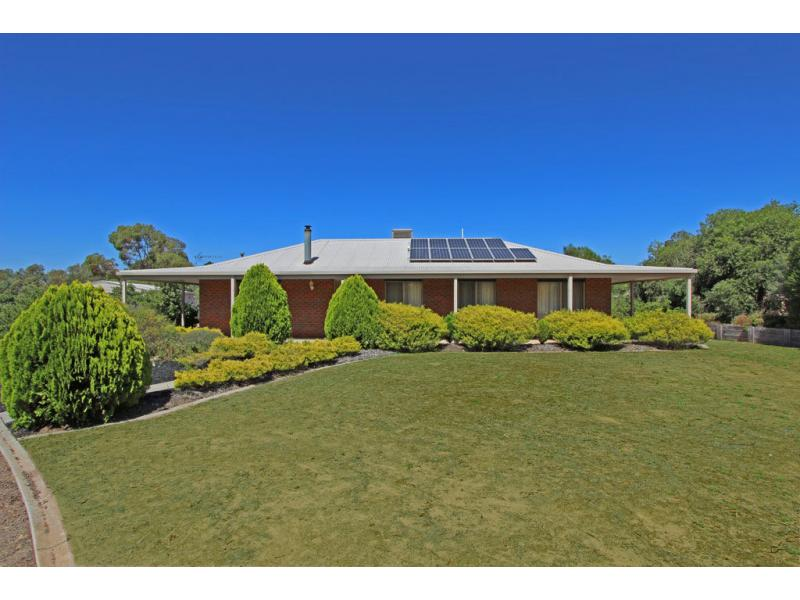 Photo of 2 Stephen Court MAIDEN GULLY, VIC 3551