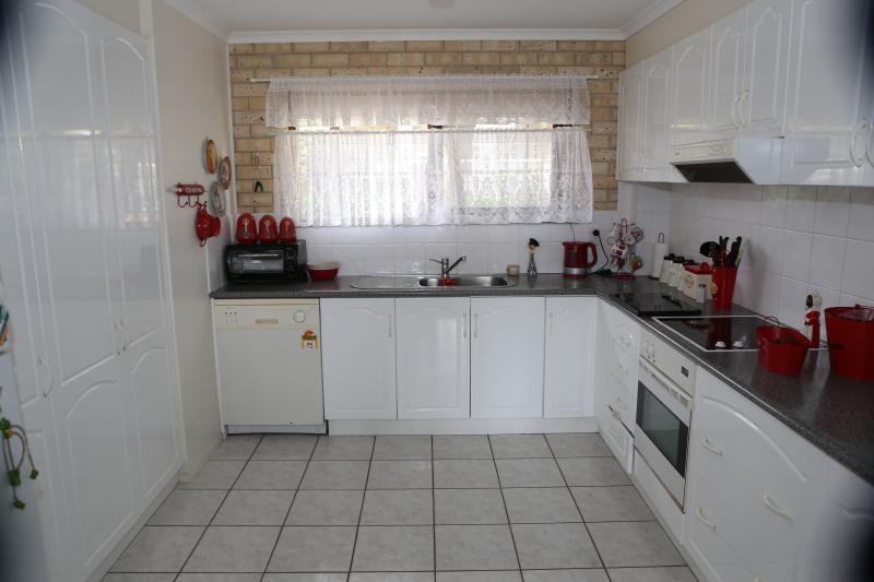 Photo of 11/9 Mort Avenue DALMENY, NSW 2546
