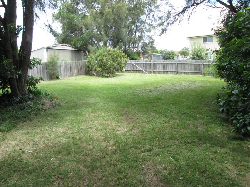 Photo of 9 Andrew Avenue TUROSS HEAD, NSW 2537