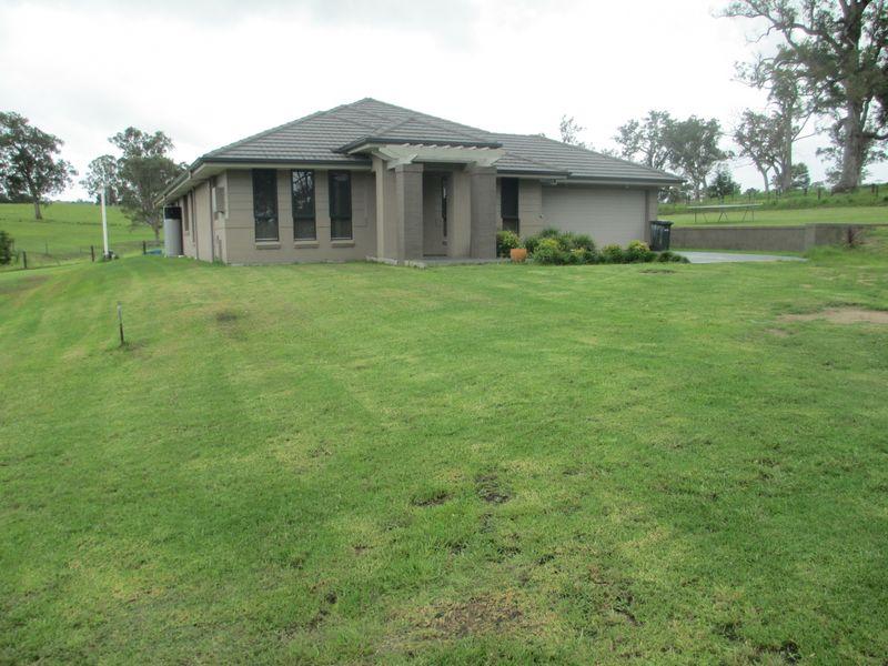 Photo of 286 Dwyers Creek Road MORUYA, NSW 2537