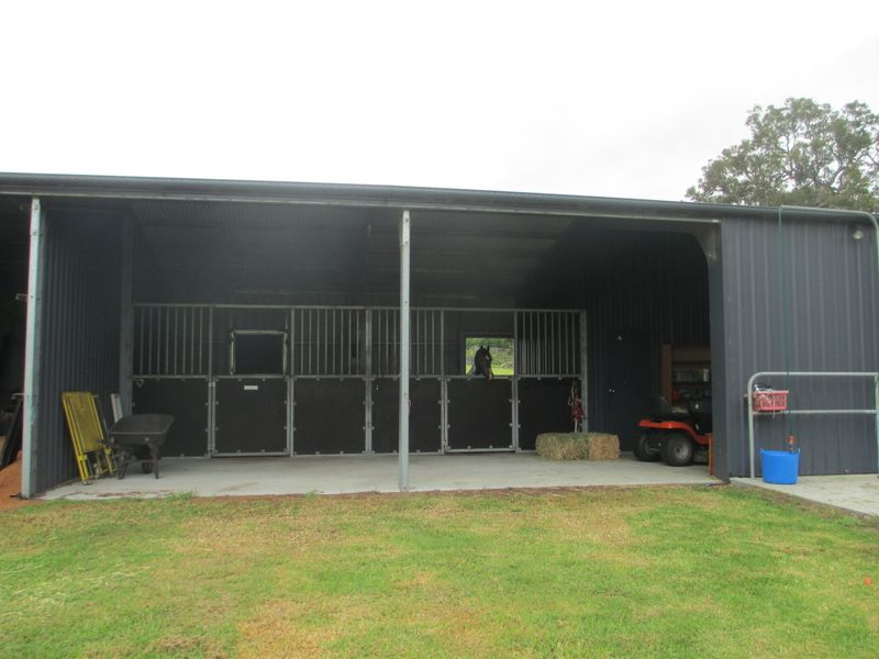 Photo of 286 Dwyers Creek Road MORUYA, NSW 2537