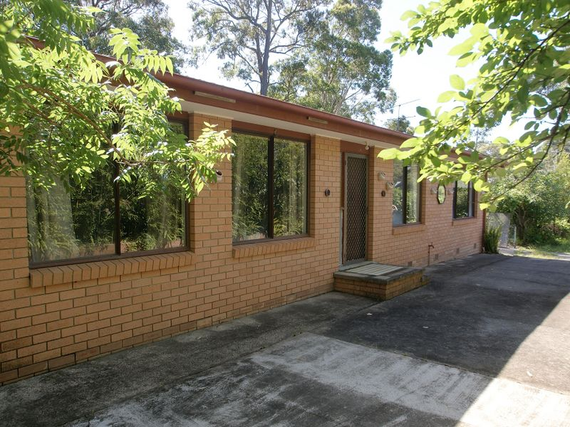 Photo of 26 Berrima Parade SURFSIDE, NSW 2536