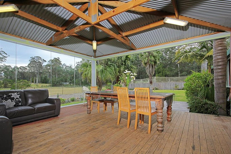 Photo of 78B Cullendulla Drive LONG BEACH, NSW 2536