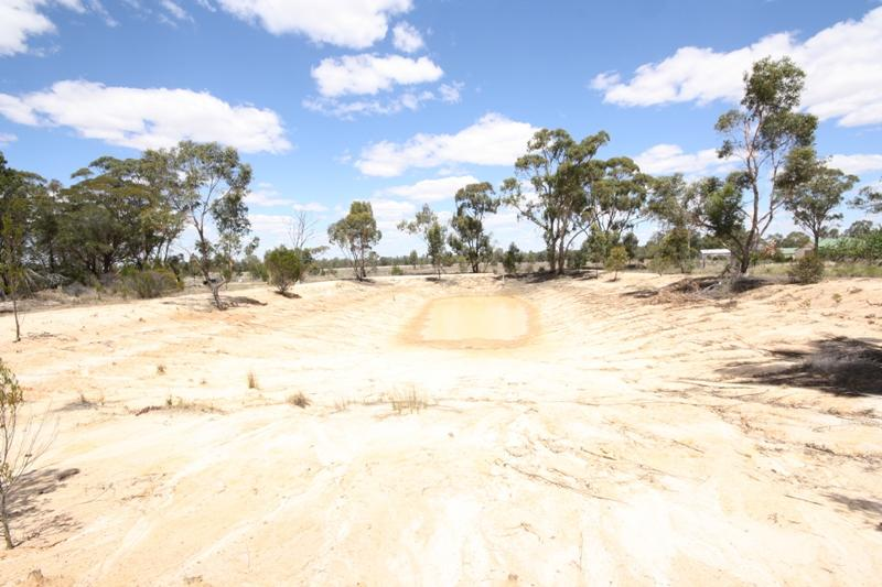 Photo of Lot 1 Netherway Drive QUANTONG, VIC 3401