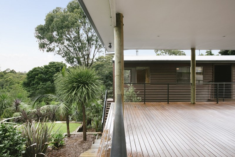 Photo of 61 Derribong  Drive CORDEAUX HEIGHTS, NSW 2526