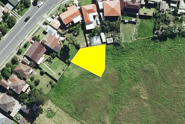 Photo of 25 Backhouse Road LAKE HEIGHTS, NSW 2502