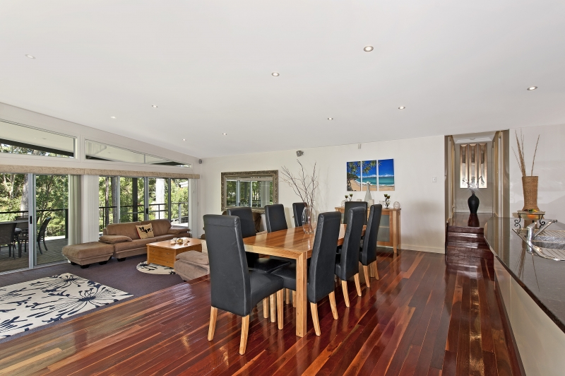 Photo of 3 Bunderra Circuit MALUA BAY, NSW 2536