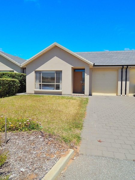 Photo of 33 33 St Andrews Boulevard NORMANVILLE, SA 5204