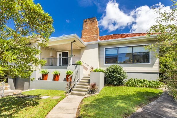 Photo of 56 Joslin Street Kotara, NSW 2289