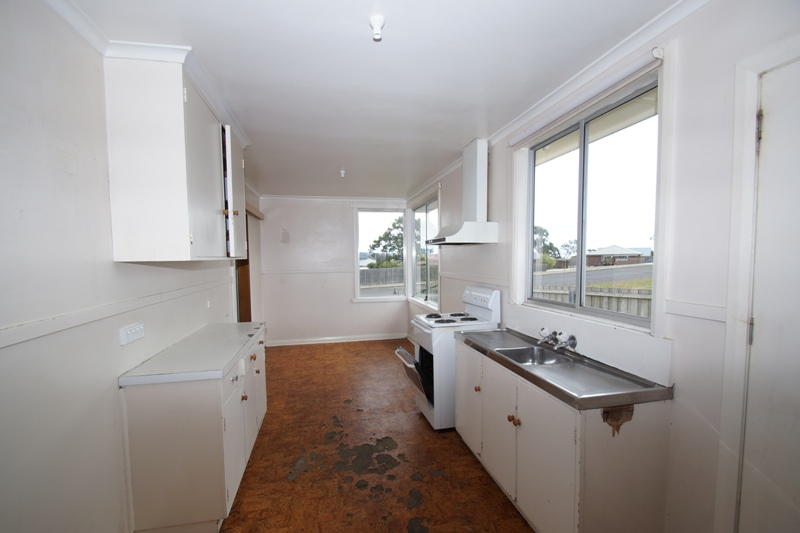 Photo of 246 Agnes Street GEORGE TOWN, TAS 7253