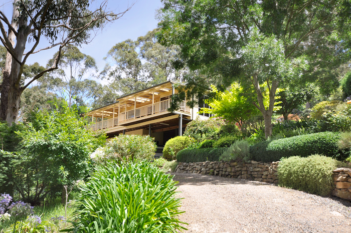 Photo of 160 Oxley Drive MITTAGONG, NSW 2575