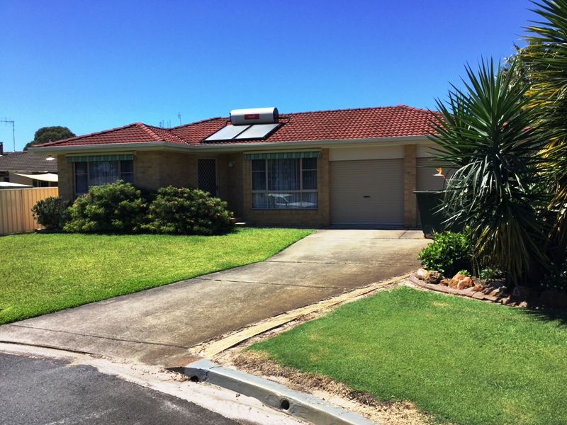 Photo of 3 Colin Place Forster, NSW 2428