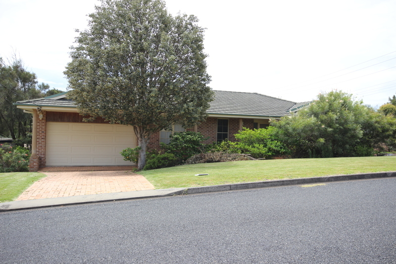 Photo of 29 Lakeview Crescent Forster, NSW 2428