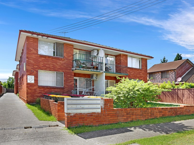 Photo of 98 Victoria Rd Punchbowl, NSW 2196