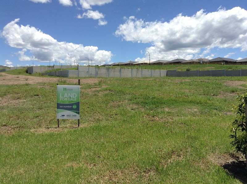Photo of Lot 833 Hillcrest Drive  Gillieston Heights, NSW 2321