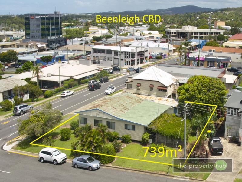 Picture of 59 York Street, Beenleigh