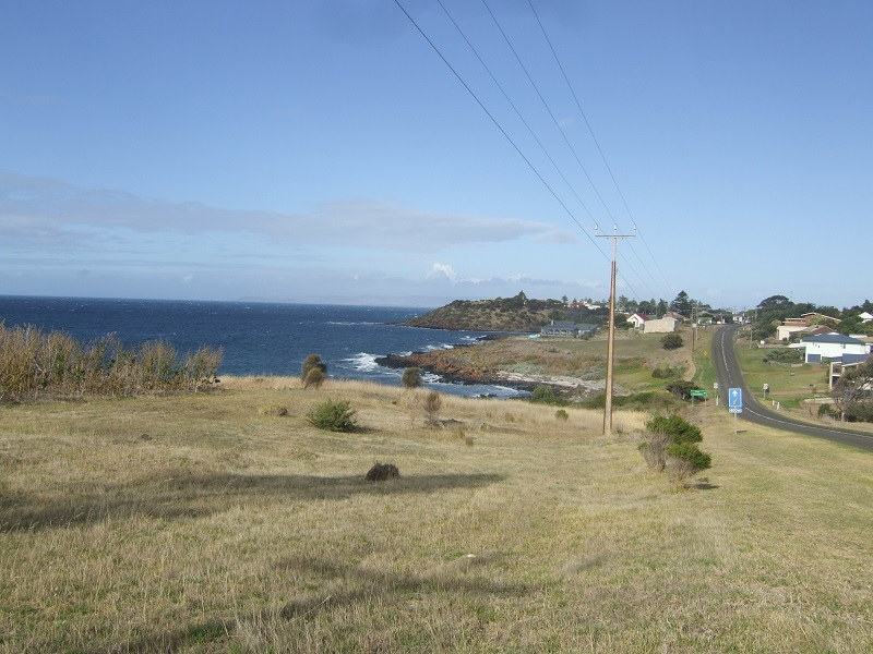 Photo of lot 5155 Hog Bay Road Penneshaw, SA 5222