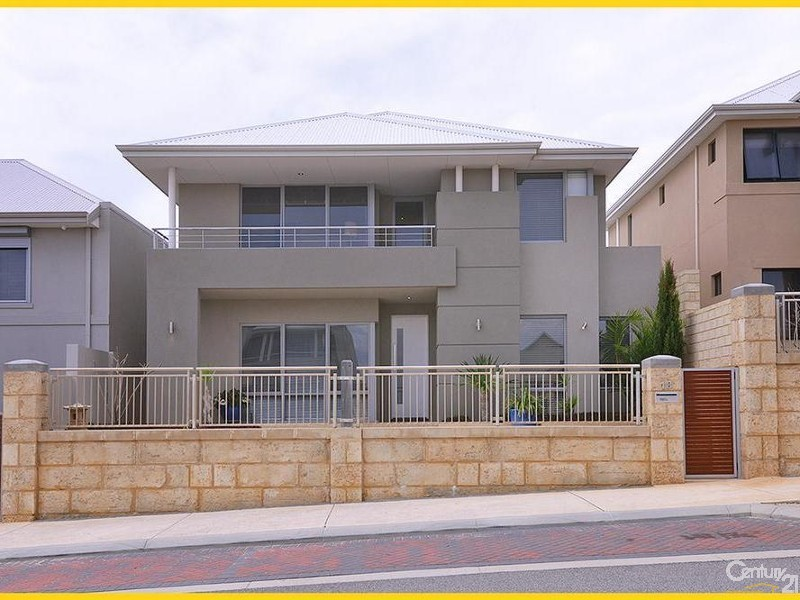 Picture of 18 Shoreham Turn, Mindarie