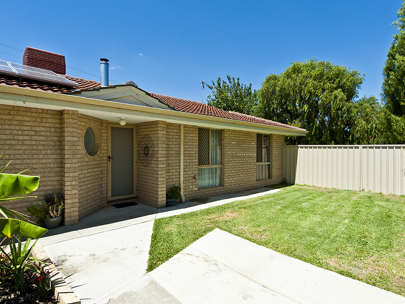 Picture of 16B Marri Place, Pinjarra