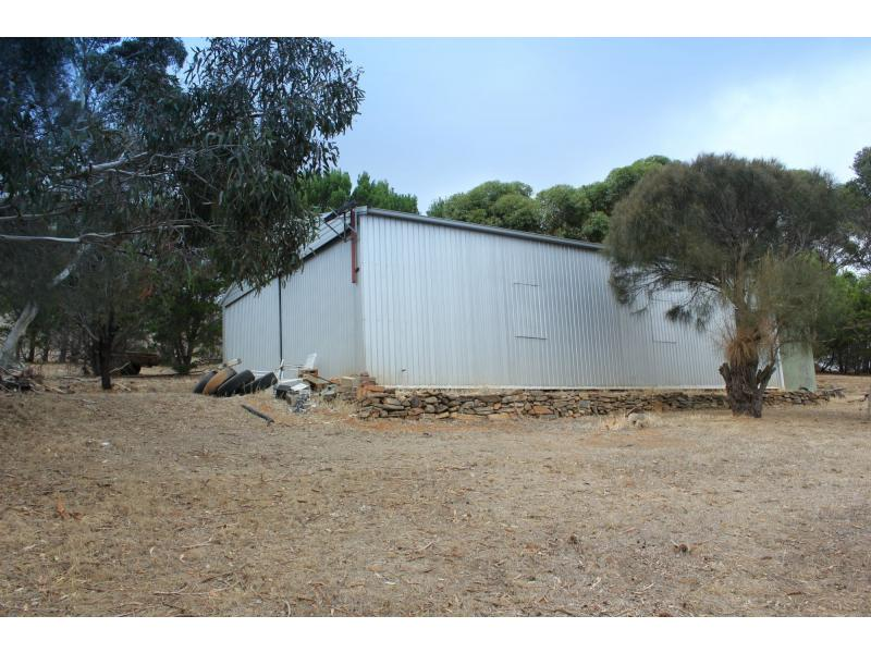 Photo of Lot 99 Fishery Beach Road Cape Jervis, SA 5204