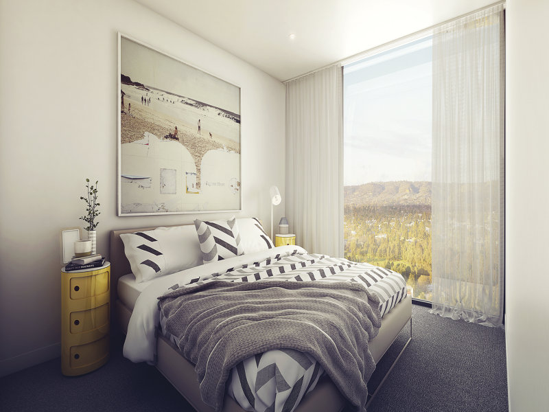tax and gearing Capping the size of negative gearing deductions and cuts to the capital gains tax discount are among options the turnbull government is considering as it brings together a package of housing affordability measures for the may budget.