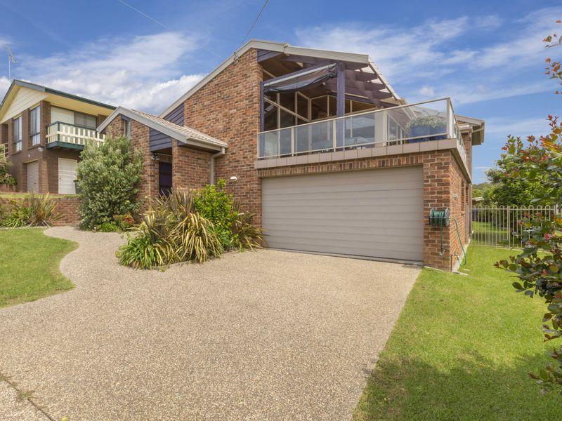 Photo of 13 King Street MALUA BAY, NSW 2536