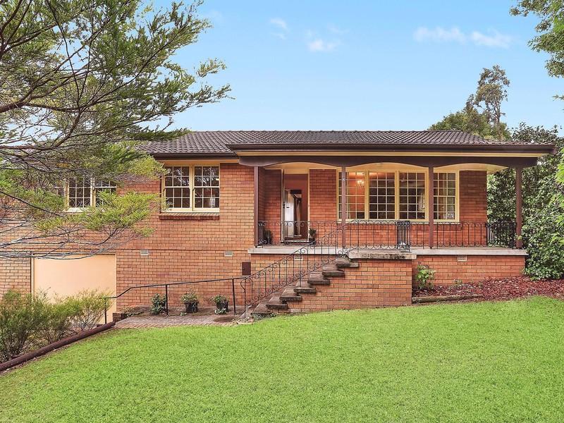 Photo of 2 Jeanette Avenue MONA VALE, NSW 2103