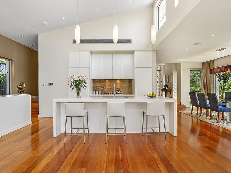 Photo of 3 Tiley Street CAMMERAY, NSW 2062