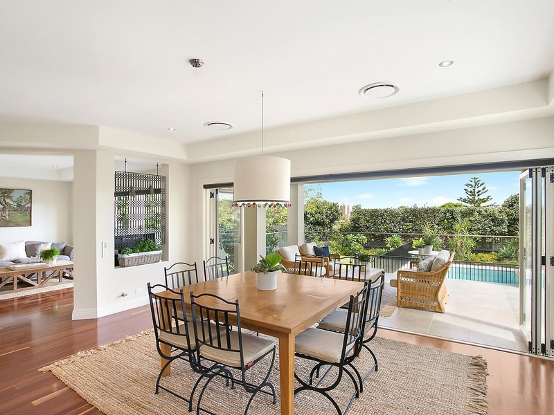 Photo of 52 Baringa Road NORTHBRIDGE, NSW 2063