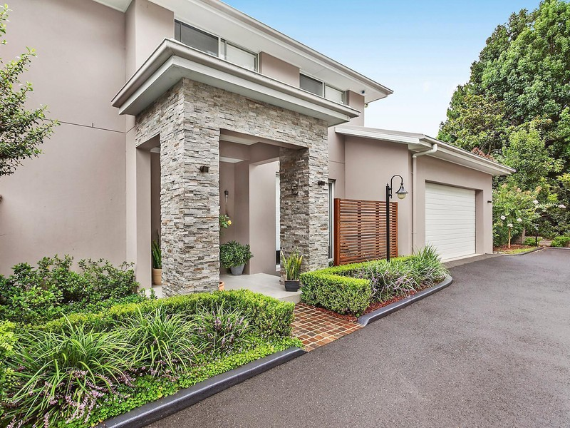 Photo of 55A Junction Road WAHROONGA, NSW 2076