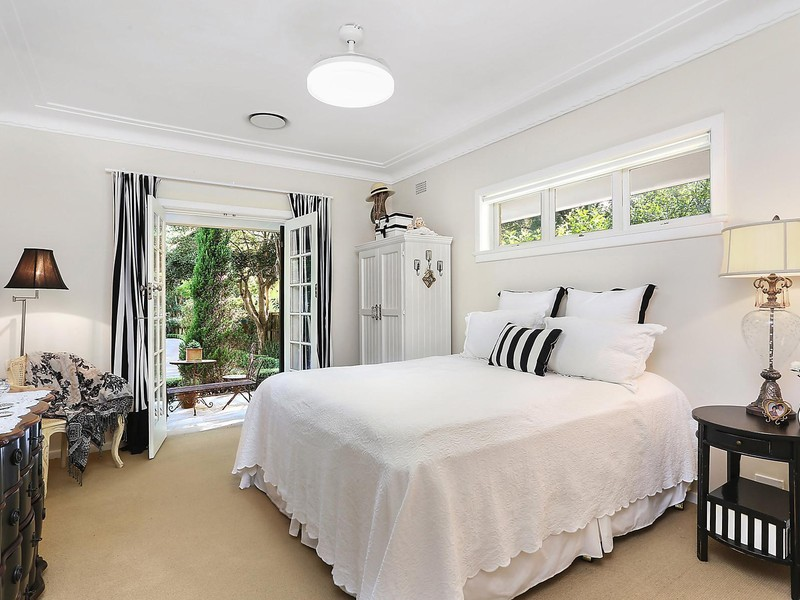 Photo of 49 Junction Road WAHROONGA, NSW 2076