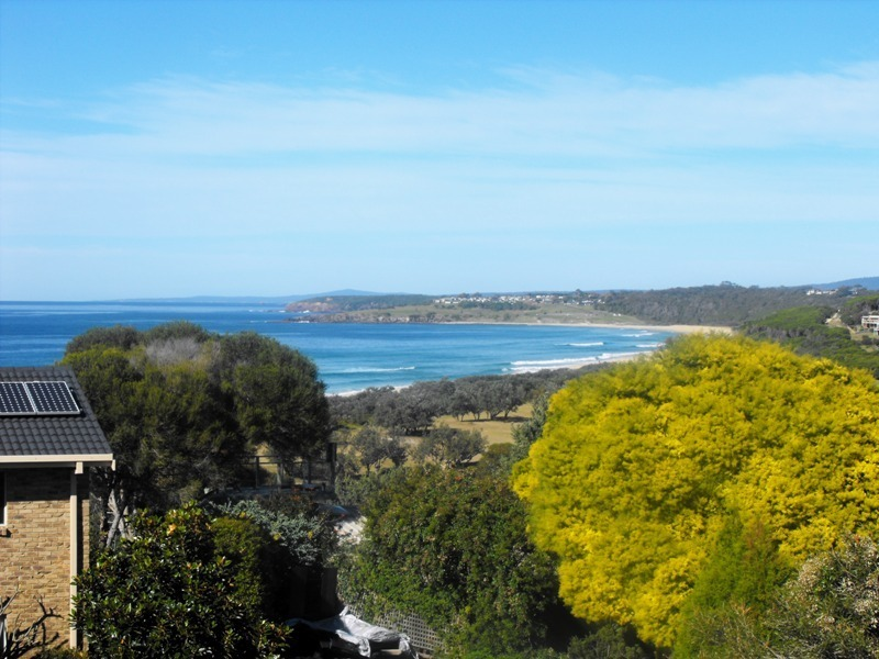 Photo of 130 Pacific Way TURA BEACH, NSW 2548