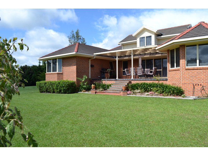 Photo of 19 Eric Drive King Creek, NSW 2446