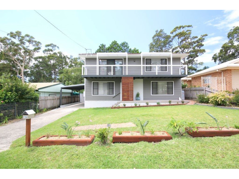 Photo of 106 The Park Drive Sanctuary Point, NSW 2540