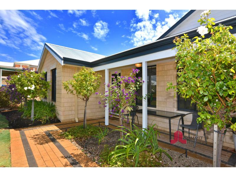 Picture of 18 Durack Street, Dalyellup