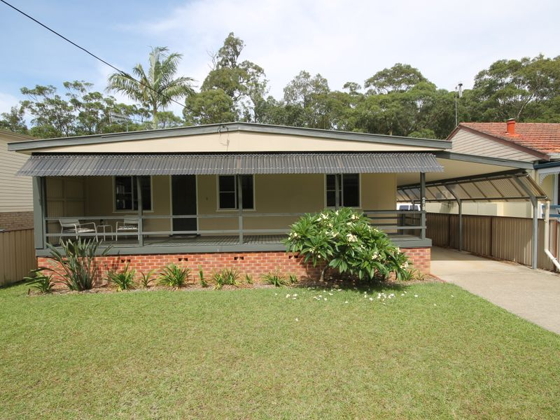 Photo of 278 The Park Drive SANCTUARY POINT, NSW 2540